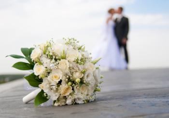 matrimonio nelle marche