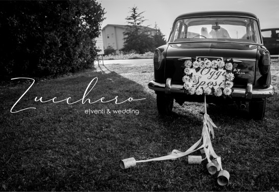 wedding planner fermo