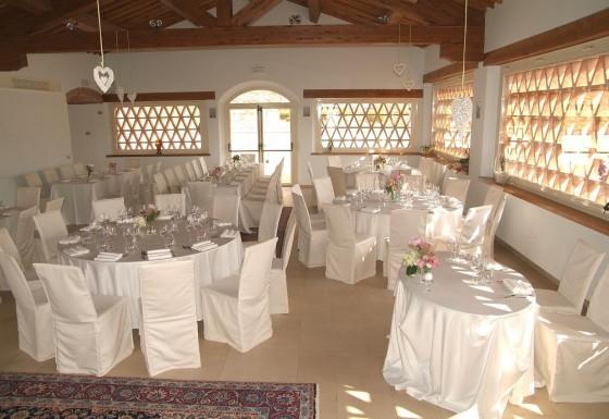 Location Matrimoni Ancona